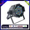 36* 3W LED PAR Stage Lighting Factory Direct DJ Equipments