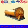 De Molen van Cenment van Citicic