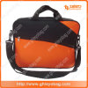Fabric poco costoso College Sling Shoulder Strap Bag per Sports
