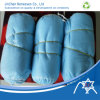 Spunbond Nonwoven Fabric pour Shoes Cover