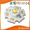 Macht LED 1With3W Round PCBA