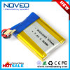 Factory Wholesale Low Price 7.4V Li Polymer Battery