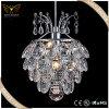 Hängendes Lighting von Modern Mini Decorative Crystal Light Chandelier (MD7251)