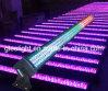 iluminación de interior de la arandela de la pared de 240PCS 10m m LED/luz mega mágica de la barra