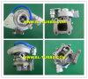 Turbocompressor/TurboCT20, 1720154060, 17201-54061, 17201-54060 voor Toyota 2L-t