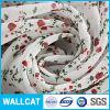 Gutes Qualitäts-Polyester-nicht gesponnenes Gewebe für Staub-Sammler-Filtertüten