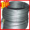 ASTM B863 Gr5 Alloy Solding Titanium Wire Stocks com Personalização