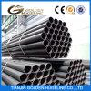 ASTM A106 Gr. B Sch40 Kohlenstoff-nahtloses Stahlrohr