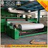 PP Spunbond no tejido de tela impresa China de fábrica