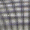 Ineinander greifen des Fiberglas-Insekt-Bildschirm-18X16