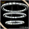 Pendant Light with Modern Crystal Hanging Decoration Unique LED (MD7320)