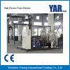 Qualität PU-Hochdruckschaumgummi-Maschine für mit niedrigen Preis