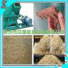 Pequeña máquina de los pedazos de la máquina/de madera del serrín de la eficacia alta