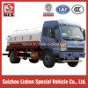 4X2 de Tankwagen 10000L Water van FAW