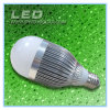 Lange Birnen-Solarbeleuchtung der Lebensdauer-LED