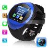 방수 GSM Making Call Pocket Watch Cell Phone