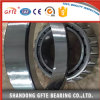 319/950X2 Tapered Roller Bearing Made in China