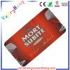 Heißer Verkaufs-Nitril-Gummi-Stab-Matten-Seitentrieb für fördernde Felder
