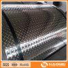 빠른 납품 알루미늄 격판덮개 다이아몬드 (3003 5052 공장 가격)