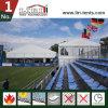 Type de stand tente de structure pour des manifestations sportives et Fesvitals