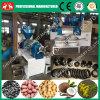 Máquina combinada venta caliente de la prensa de petróleo de coco 2016 (HPYL-130A)