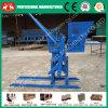 Fabrik-Preis-manuelle Sicherheitskreis-Kleber-Ziegelstein-Maschine