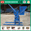 Fábrica Price Manual Interlock Cement Brick Machine