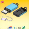 Keychain (JC04-009)를 가진 OEM Mini USB Memory Drive