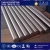 Fabricante de barra sólida de acero inoxidable 201 304 316L