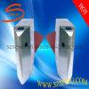Het Systeem van het Toegangsbeheer RFID voor de Barrière van de Klep, de Automatisering van de Poort die in China (sewo-5113) wordt gemaakt