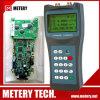 Compteur de débit ultrasonique tenu dans la main de débitmètre Mt100hu (MT100HU)