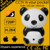HD CCTV IP-камера с оформлением (FM0004)