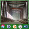 La norme ISO9001 : Portail 2008 Structure en acier de construction de châssis