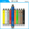 1600mAh 3.3V-4.8V Variable Voltage Vision Spinner Electronic Cigarette Battery