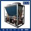 Pompa termica solare dei riscaldatori di acqua calda 4.2kw 5.2kw 7.3kw