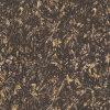 De super Glanzende Opgepoetste Tegel van het Porselein (JK8311C)