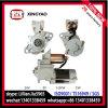 Motore M2t67871, 18241 del motore d'avviamento per il camion del Mitsubishi