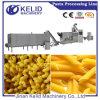 Macaronis industriels complètement automatiques faisant la machine