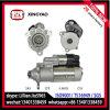 100% Nieuwe Bosch 0001241001 de Motor van de Aanzet van de Vrachtwagen voor Scania (0001261001/2)