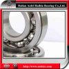 A&F Bearing 6321N Deep Groove Ball Bearing 50321