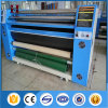 Machine d'impression multifonctionnelle de transfert thermique de rouleau de textile