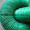 Qualität Spirale verstärktes PVC-Ventilations-Staub-Rohr