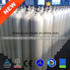 High Pressure Oxygen Cylinder with DOT/ISO/EU Standard