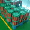 130 155 180 200 220 Garde IEC MW Standard DIN250 Bobina de cobre emaranhado de fio redondo