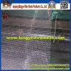 工場価格のステンレス鋼の鳥籠のひだを付けられた金網