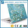 Chinesische Art-Drucken-kundenspezifischer harter Laptop-Kasten für MacBook Luft