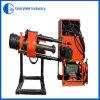 Asse di rotazione Type Core Drilling Rig con 4200m Drilling Capacity