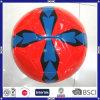 カスタマイズされた良質OEMのロゴのサッカーボールのフットボール
