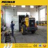 Sdlg LG936L 3-Ton Wheel Loader