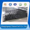 304 de Pijp/de Buis van het Certificaat van de Test van de Molen van het roestvrij staal